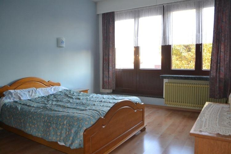 Foto 10 : huis te 2800 MECHELEN (België) - Prijs € 295.000