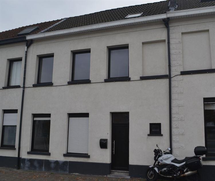 Foto 1 : huis te 2800 MECHELEN (België) - Prijs € 225.000