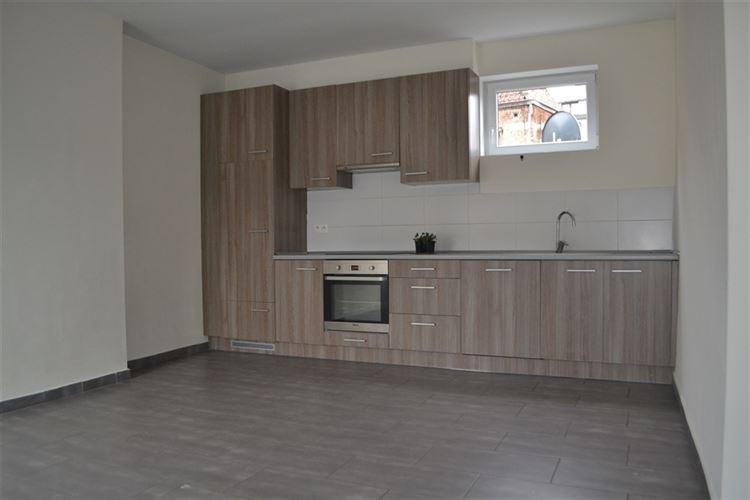 Foto 2 : huis te 2800 MECHELEN (België) - Prijs € 225.000