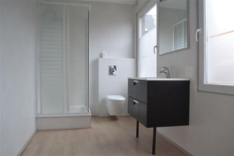 Foto 3 : huis te 2800 MECHELEN (België) - Prijs € 225.000