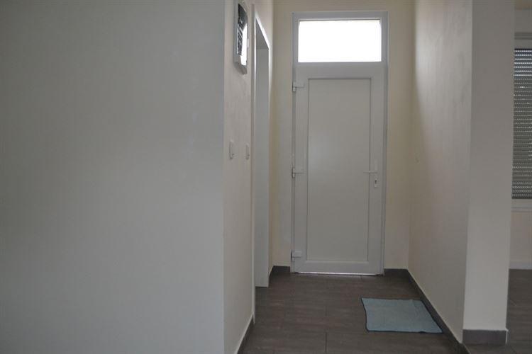 Foto 5 : huis te 2800 MECHELEN (België) - Prijs € 225.000