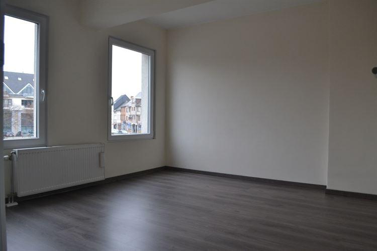 Foto 7 : huis te 2800 MECHELEN (België) - Prijs € 225.000