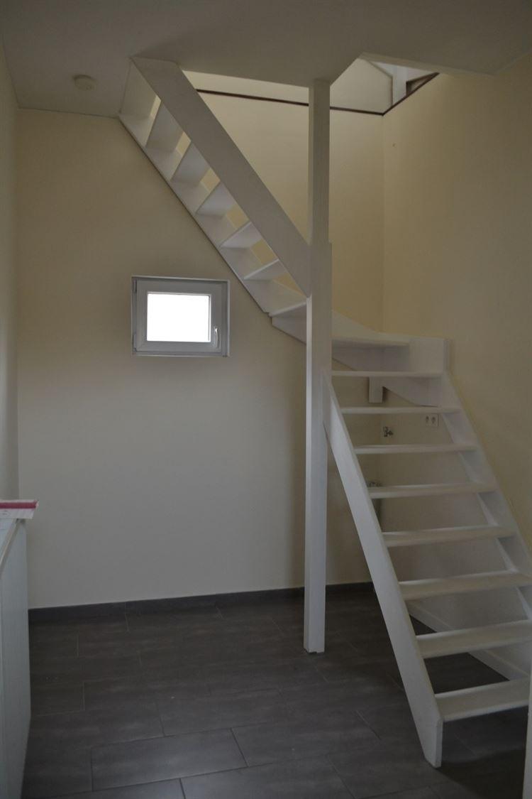 Foto 11 : huis te 2800 MECHELEN (België) - Prijs € 225.000
