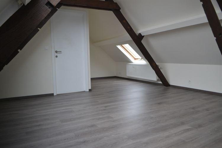 Foto 12 : huis te 2800 MECHELEN (België) - Prijs € 225.000