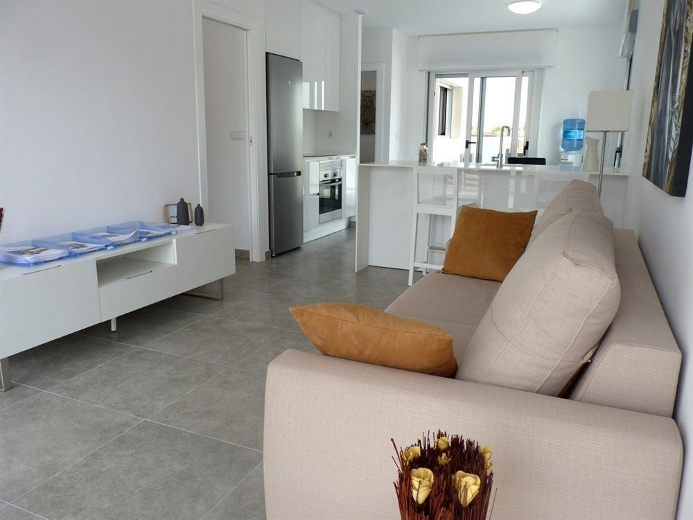 Foto 2 : nieuwbouw appartement te 03190 PILAR DE LA HORADADA (Spanje) - Prijs € 140.000
