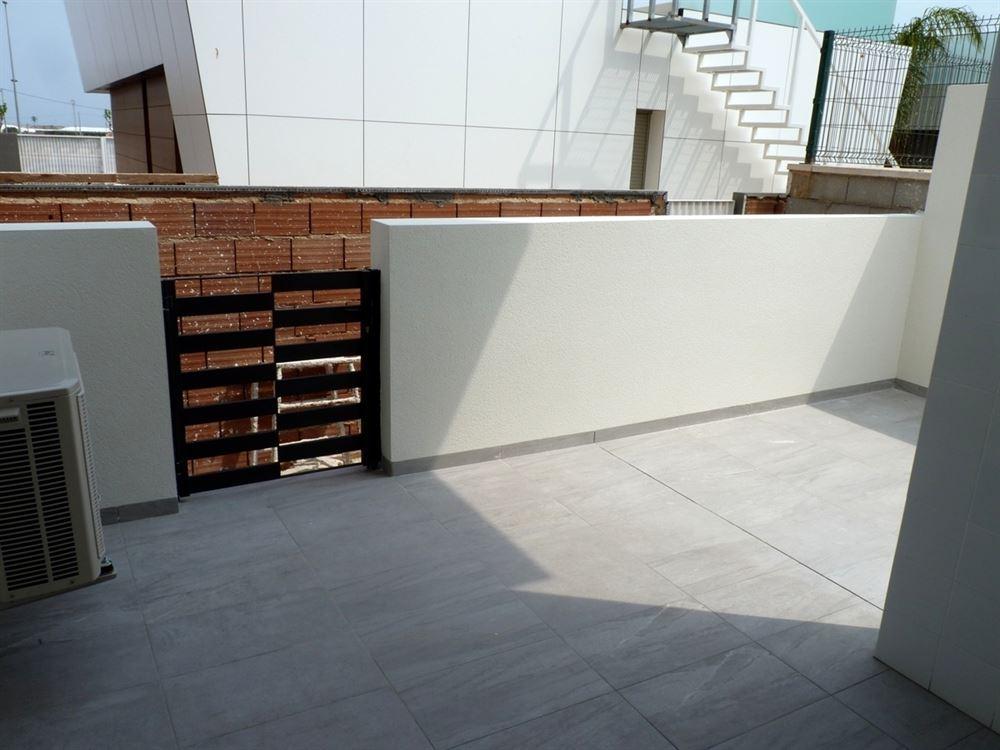 Foto 6 : nieuwbouw appartement te 03190 PILAR DE LA HORADADA (Spanje) - Prijs € 140.000