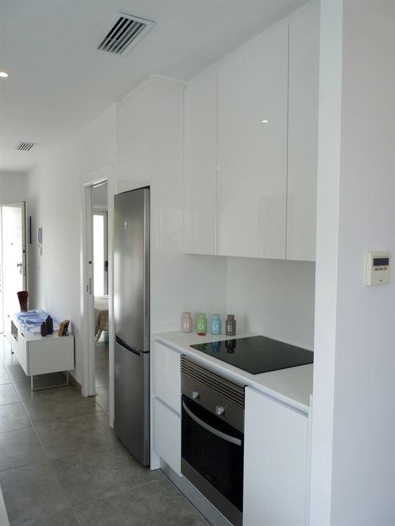 Foto 9 : nieuwbouw appartement te 03190 PILAR DE LA HORADADA (Spanje) - Prijs € 140.000