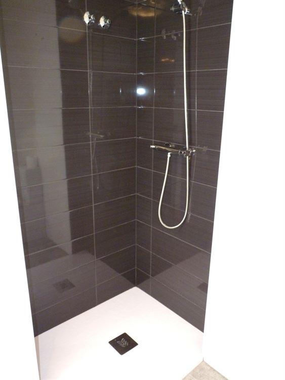 Foto 15 : nieuwbouw appartement te 03190 PILAR DE LA HORADADA (Spanje) - Prijs € 140.000