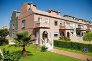 Image 7 :  à 30591 BALSICAS (Espagne) - Prix 70.000 €