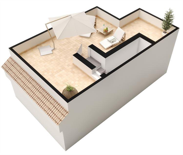 Image 10 :  à 30591 BALSICAS (Espagne) - Prix 70.000 €