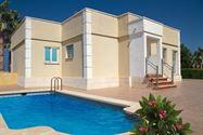 Image 14 :  à 30591 BALSICAS (Espagne) - Prix 70.000 €