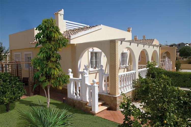 Image 16 :  à 30591 BALSICAS (Espagne) - Prix 70.000 €