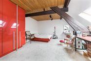 Foto 17 : herenhuis te 2800 MECHELEN (België) - Prijs € 789.000