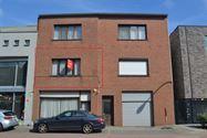Foto 1 : appartement te 2800 MECHELEN (België) - Prijs € 105.000