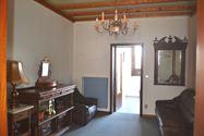 Foto 2 : appartement te 2800 MECHELEN (België) - Prijs € 105.000