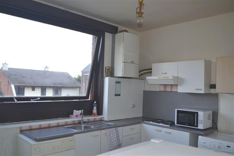 Foto 3 : appartement te 2800 MECHELEN (België) - Prijs € 105.000