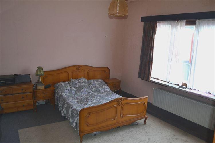 Foto 5 : appartement te 2800 MECHELEN (België) - Prijs € 105.000