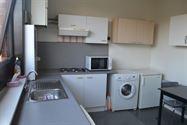 Foto 7 : appartement te 2800 MECHELEN (België) - Prijs € 105.000