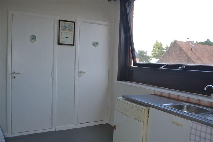 Foto 8 : appartement te 2800 MECHELEN (België) - Prijs € 105.000
