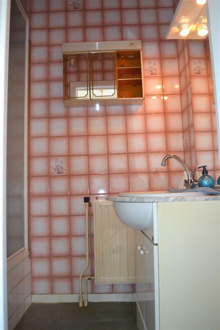Foto 9 : appartement te 2800 MECHELEN (België) - Prijs € 105.000