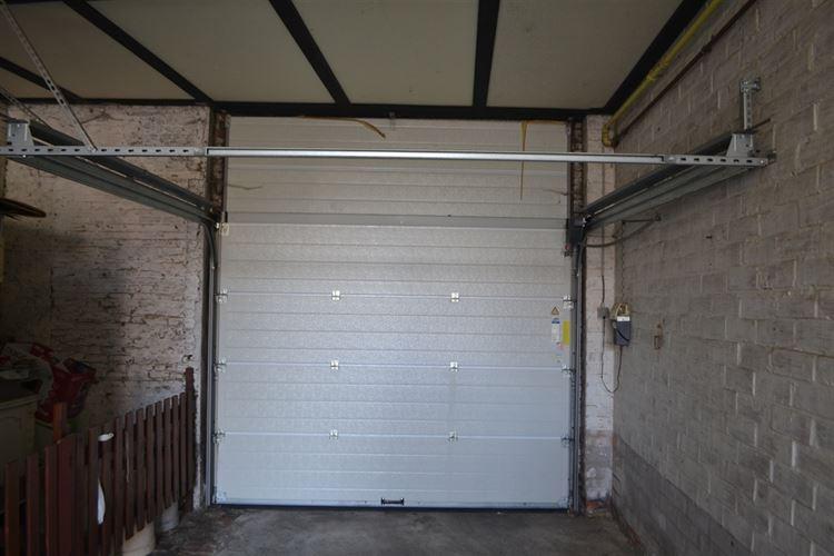 Foto 12 : appartement te 2800 MECHELEN (België) - Prijs € 105.000