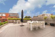 Foto 17 : kantoor te 2800 MECHELEN (België) - Prijs € 895.000