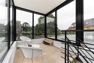 Foto 1 : kantoor te 2800 MECHELEN (België) - Prijs € 895.000