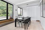 Foto 2 : kantoor te 2800 MECHELEN (België) - Prijs € 895.000