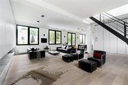 Foto 3 : kantoor te 2800 MECHELEN (België) - Prijs € 895.000