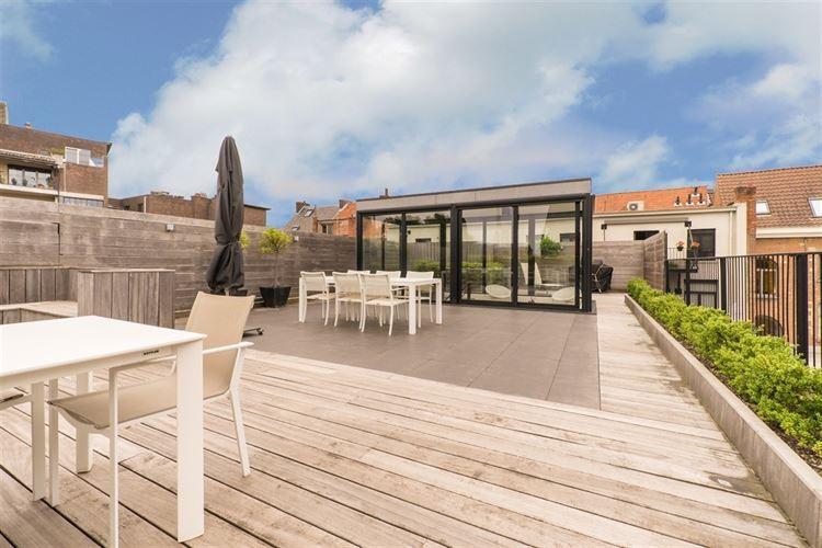 Foto 4 : kantoor te 2800 MECHELEN (België) - Prijs € 895.000