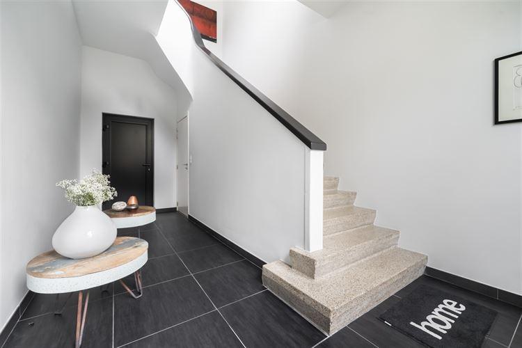 Foto 5 : kantoor te 2800 MECHELEN (België) - Prijs € 895.000