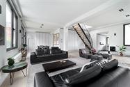 Foto 6 : kantoor te 2800 MECHELEN (België) - Prijs € 895.000