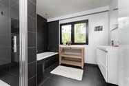 Foto 11 : kantoor te 2800 MECHELEN (België) - Prijs € 895.000