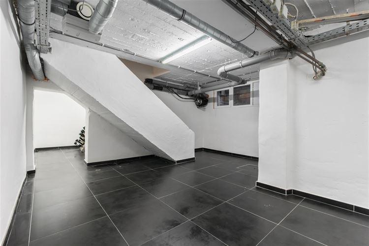 Foto 14 : kantoor te 2800 MECHELEN (België) - Prijs € 895.000