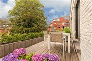 Foto 15 : kantoor te 2800 MECHELEN (België) - Prijs € 895.000