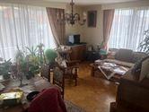 Image 1 : appartement à 1210 SINT-JOOST-TEN-NODE (Belgique) - Prix 160.000 €