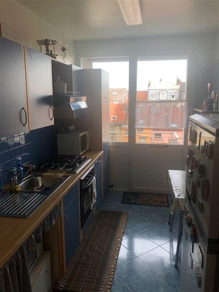 Image 2 : appartement à 1210 SINT-JOOST-TEN-NODE (Belgique) - Prix 160.000 €