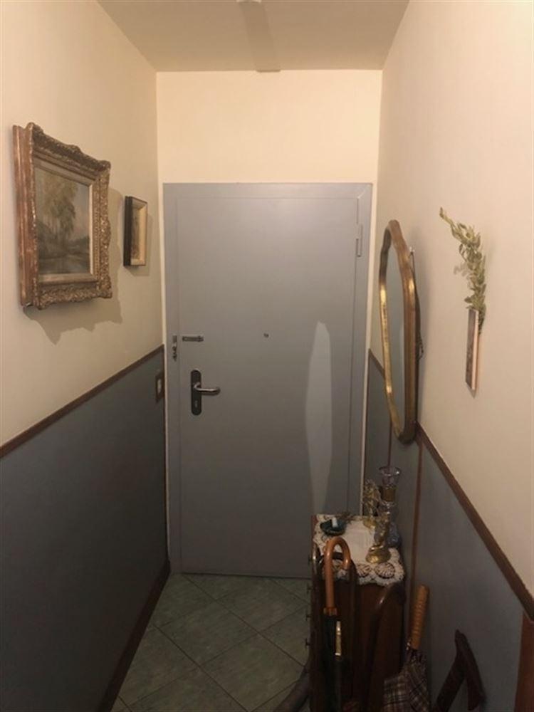 Image 5 : appartement à 1210 SINT-JOOST-TEN-NODE (Belgique) - Prix 160.000 €