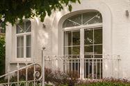 Foto 17 : villa te 2820 BONHEIDEN (België) - Prijs € 460.000