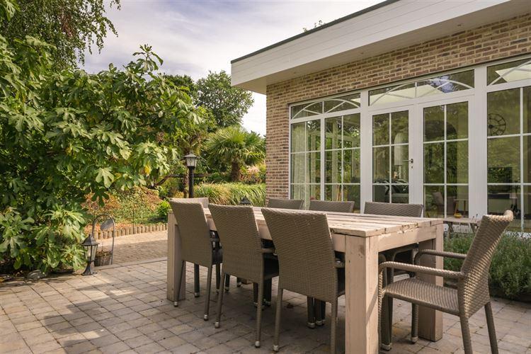 Foto 18 : villa te 2820 BONHEIDEN (België) - Prijs € 460.000