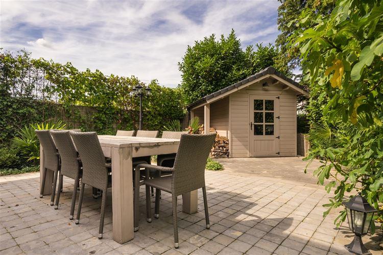 Foto 19 : villa te 2820 BONHEIDEN (België) - Prijs € 460.000