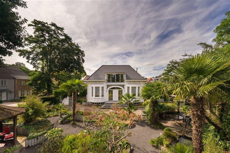 Foto 20 : villa te 2820 BONHEIDEN (België) - Prijs € 460.000