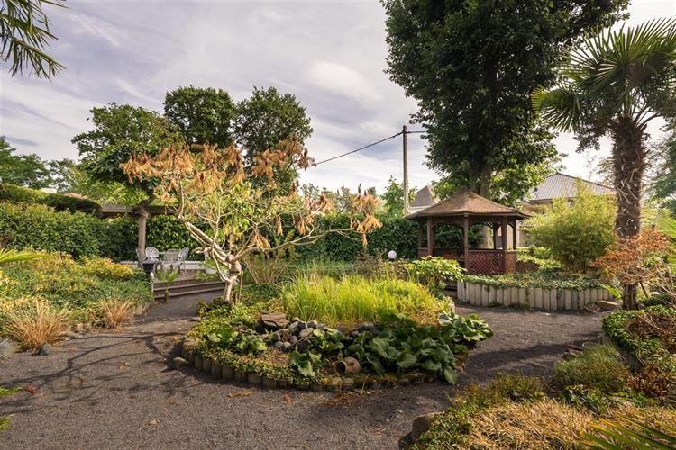 Foto 21 : villa te 2820 BONHEIDEN (België) - Prijs € 460.000