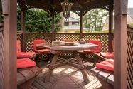 Foto 22 : villa te 2820 BONHEIDEN (België) - Prijs € 460.000
