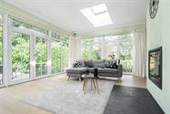 Foto 2 : villa te 2820 BONHEIDEN (België) - Prijs € 460.000
