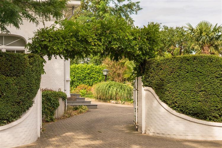 Foto 3 : villa te 2820 BONHEIDEN (België) - Prijs € 460.000