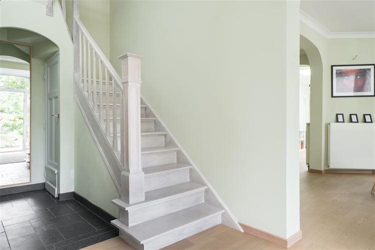 Foto 4 : villa te 2820 BONHEIDEN (België) - Prijs € 460.000
