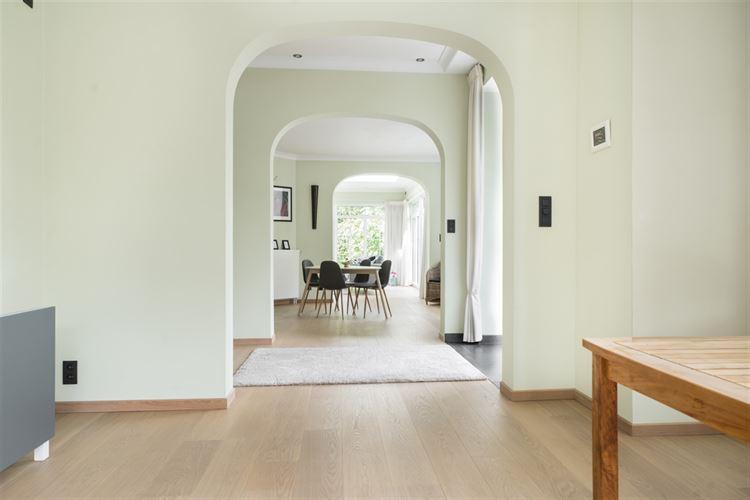Foto 5 : villa te 2820 BONHEIDEN (België) - Prijs € 460.000