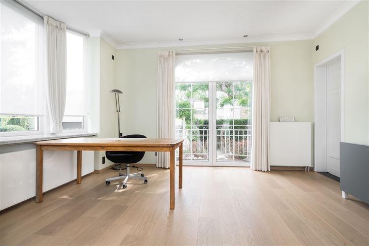 Foto 6 : villa te 2820 BONHEIDEN (België) - Prijs € 460.000