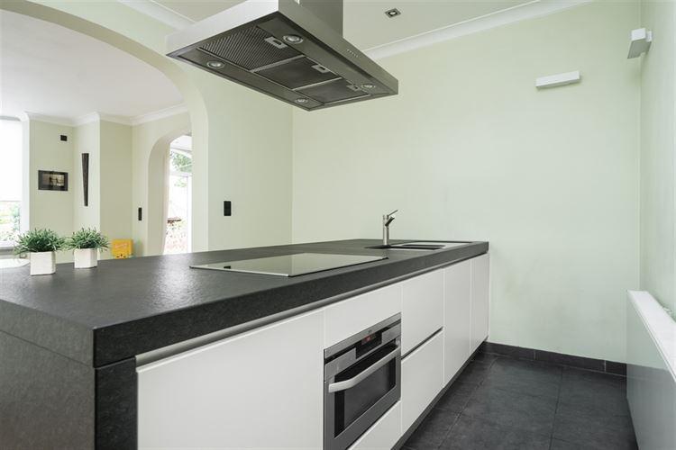 Foto 7 : villa te 2820 BONHEIDEN (België) - Prijs € 460.000